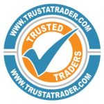 DTM Trusted Trader