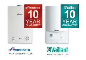 recommended boilers