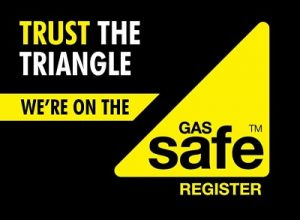 Gas Safe Registered Engineers Romford